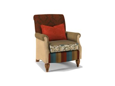 A6690 chair rendering crazy 102209