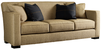 A6850_C vogue short sofa 102909