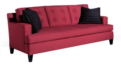 XA6601C sofa 102909