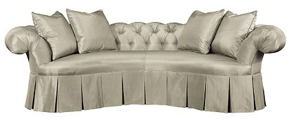 7629_08 Hickory Chair Dee Sofa cropped 110409