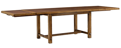 4002_20_A spring lake dining table 111909