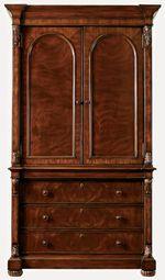 5800_05K Brompton armoire 112309