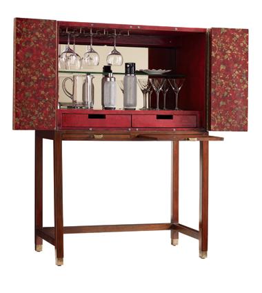 4901_49_ALT_O bar cabinet 120409
