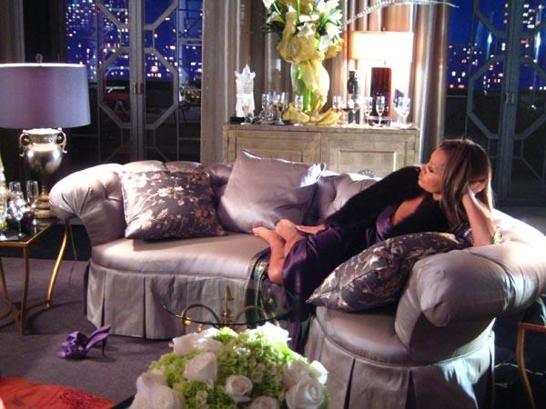 Vanessa's couch 2