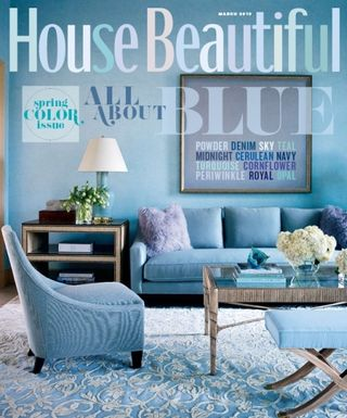 House_beautiful_cover_March_2010
