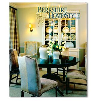 Berkshire_Home_feb2010_Cover