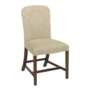 From Our Early Beginnings As A Dining Chair Company We At Hickory Chair  Have Continued Our Affinity For Chairs Of All Types. Recently I Discovered  A Blog ...