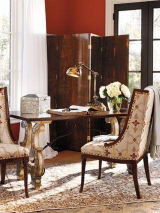 4400-45-321-desk castellina room 110909