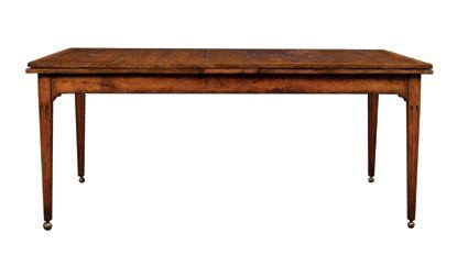 3033-20-650 veneto dining table 111909