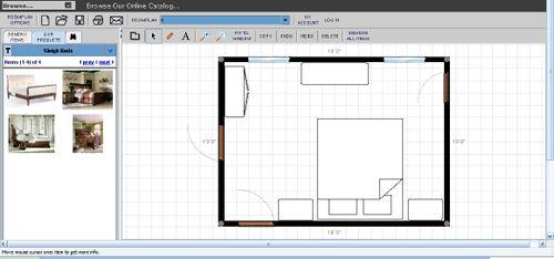 Roomplanner 120709