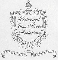 James_River_Collection_Hickory_Chair