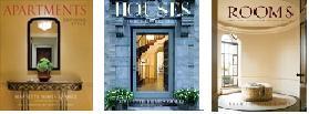 Mariette_Himes_Gomez_Books
