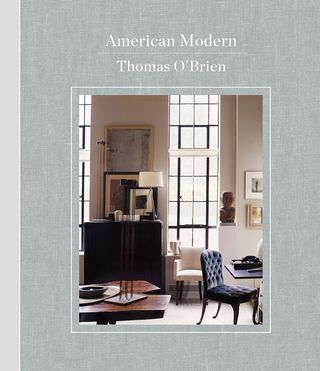 American_Modern_by_Thomas_O'Brien
