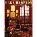 Mark Hampton - An American Decorator Book Cover