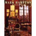 Mark Hampton - An American Decorator Book Cover