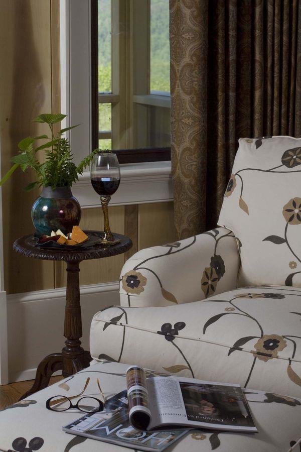 My Hickory Chair Home Noland Interiors Waynesville Nc