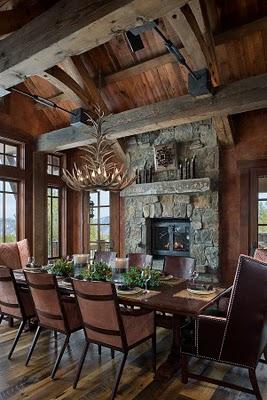 Elk Ridge Lodge 038