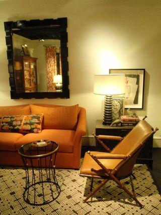 Stavish Dream Home Office (3)