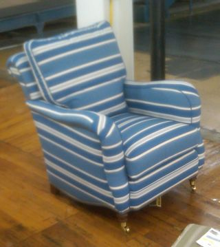 Lowell_Chair_Striped
