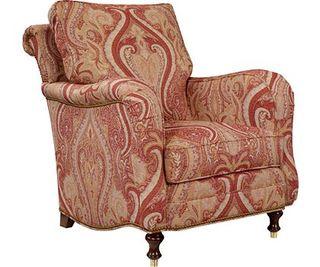 1782_24_Fabric