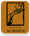 Hotelstfrancis
