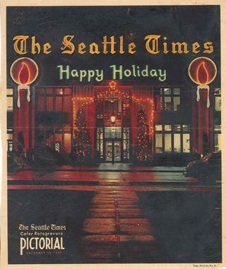 Seattle_Times1
