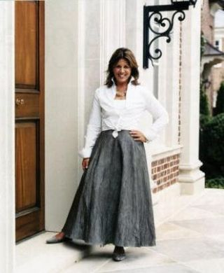 The Inspirational Suzanne Kasler Collection Made By