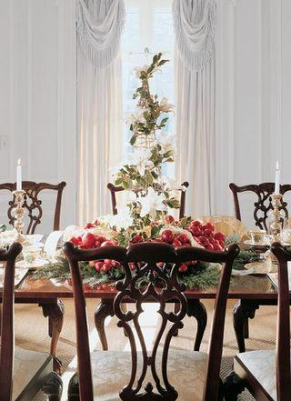 Holiday_Hickory_Chair