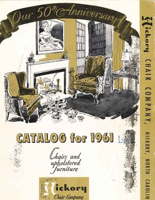 HCC_50th_Ann_Catalog_Cover
