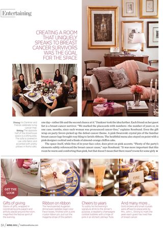 Krissa's Holiday House Feature-2