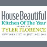 KOTY-2011-Tyler-Florence