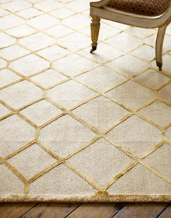 Luxe Area Rugs David Easton Pearson Inspiration Luxury