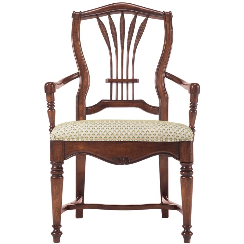 Lisette Chair