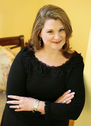 Janie Hirsch ASID