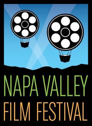NVFF-Master-Logo