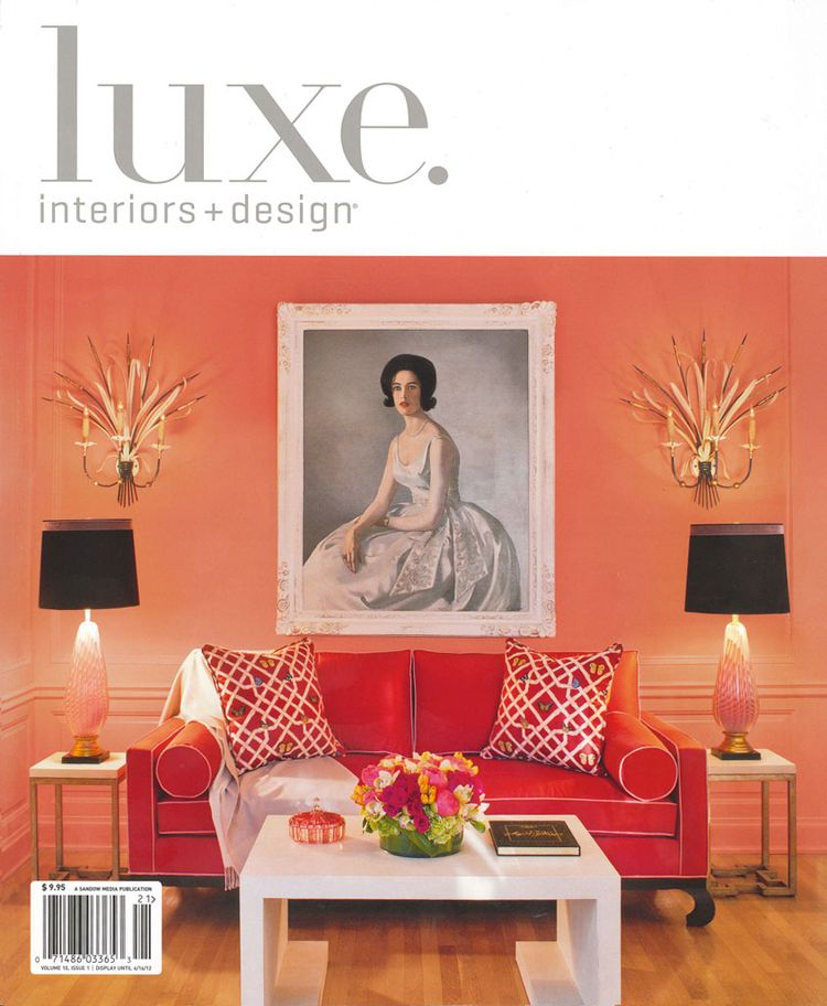 Luxemag