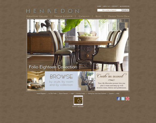 Website_Home_Page