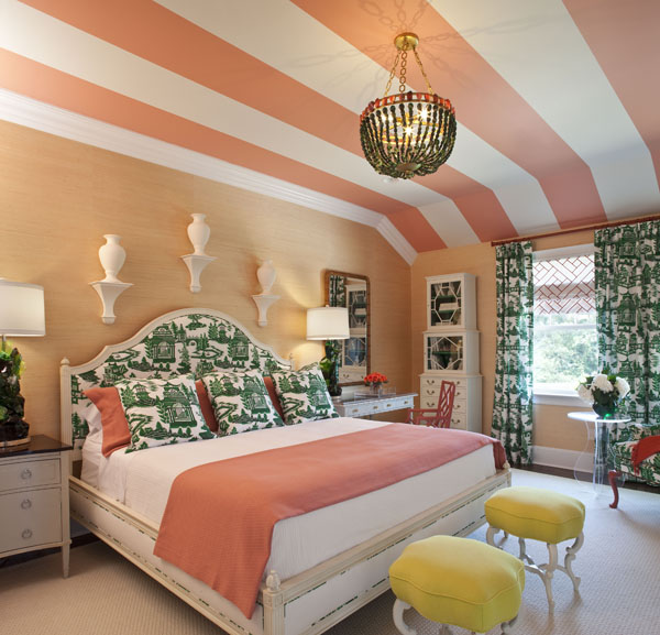 Tobi-fairley-hamptons-showhouse-2011-2