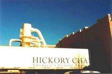 HCC Truck & Factory