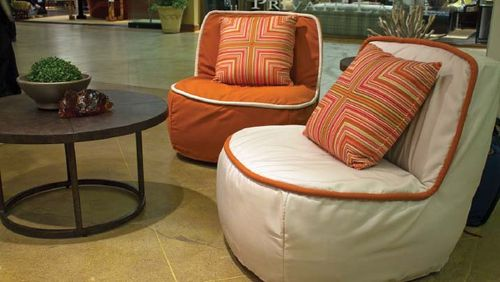 828 Upholstery2