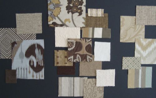 Fabric Boards Fireside 1