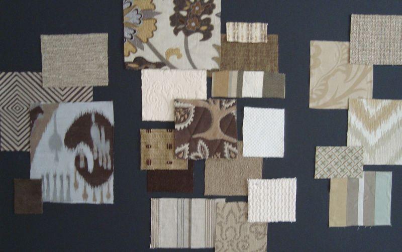 Fabric Boards Fireside 1