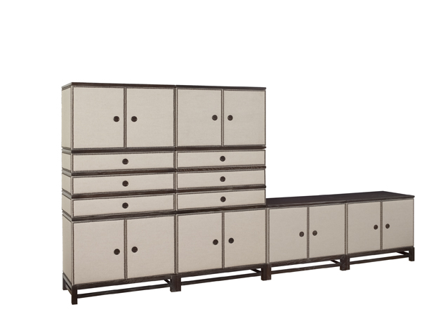 REMY_WALL_UNIT