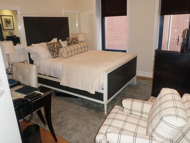 Candler Bedroom 1