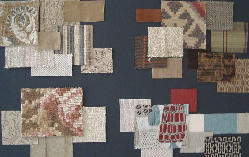 Fabric Boards Castallina, Acquisitions