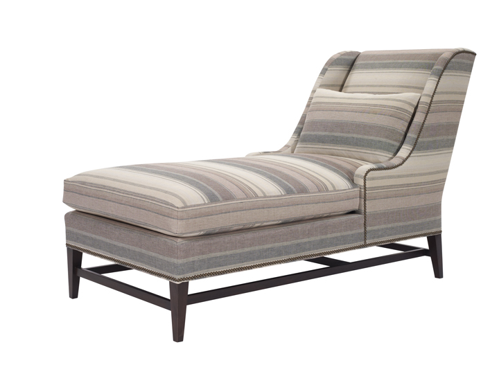 Made By Hickory Chair: Spring Furniture Market