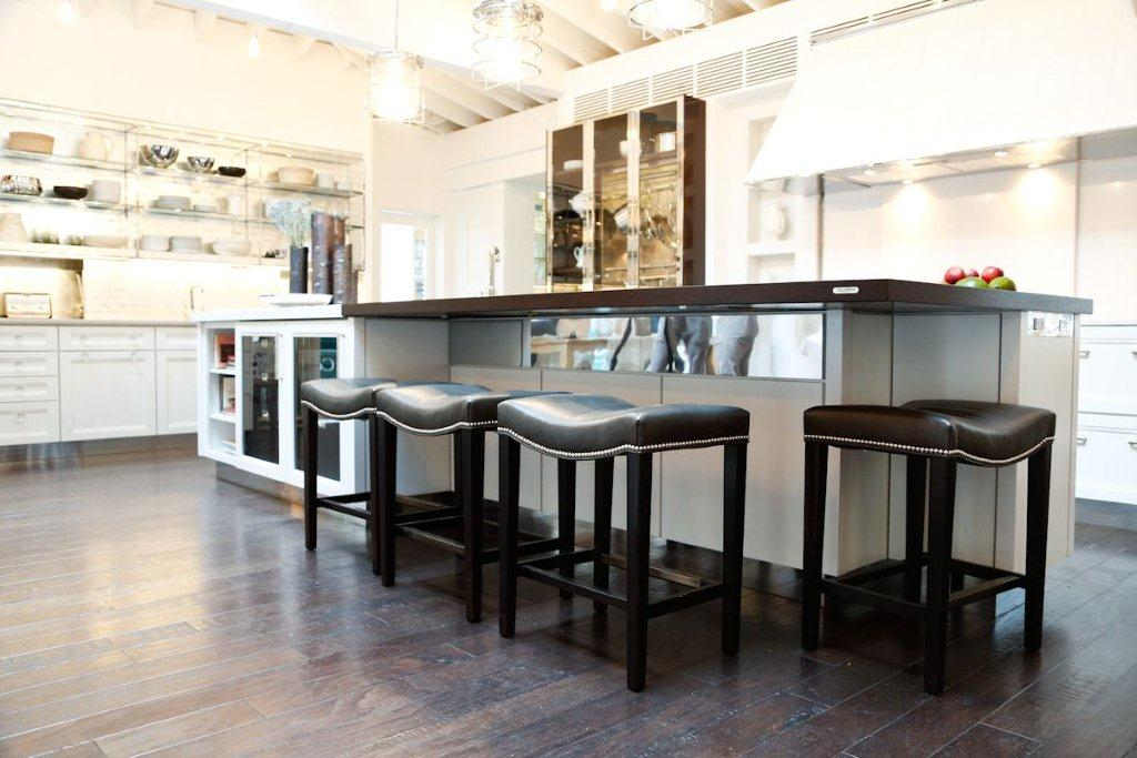 Phenomenal Koty House Beautifuls 2012 Kitchen Of The Year Made By Gmtry Best Dining Table And Chair Ideas Images Gmtryco