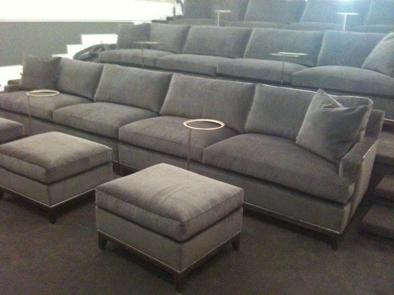 Merveilleux Cocoon_Furn_CA_9th_Street_RA_LA_Custom_Sofas_Media_Room_2012