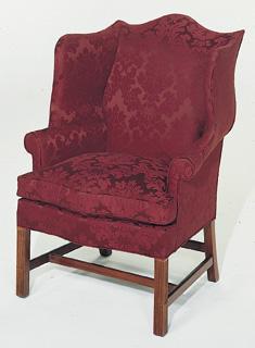 1271-55