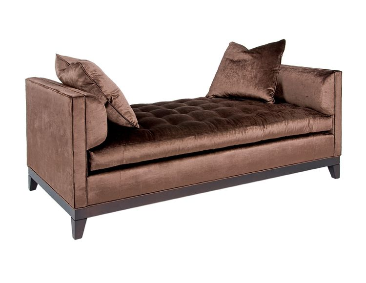 2392 Daybed-1